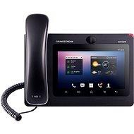 Grandstream GXV3275 - IP telefon