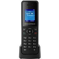 Grandstream DP720 SIP DECT ručka - IP telefon