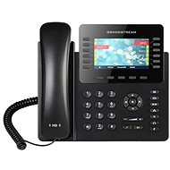 Grandstream GXP2170 SIP Phone - IP Phone