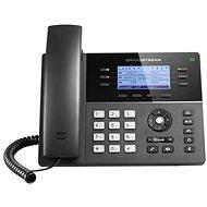 Grandstream GXP1760W SIP Phone - IP Phone