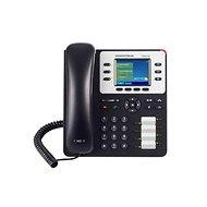 Grandstream GXP2130 SIP telefon - IP telefon