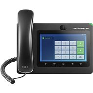 Grandstream GXV3370 SIP Video Telephone - IP Phone