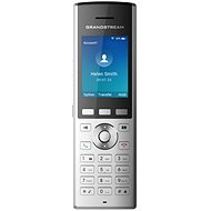 Grandstream WP820 SIP WiFi Phone - IP Phone