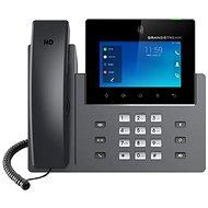 Grandstream GXV3350 SIP Video Phone - IP Phone
