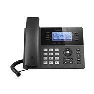 Grandstream GXP1760 SIP Phone - IP Phone