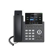 Grandstream GRP2612P SIP telefon - IP telefon