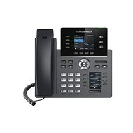 Grandstream GRP2614 SIP Phone - IP Phone