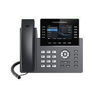 Grandstream GRP2615 SIP telefon - IP telefon