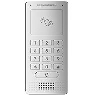 Grandstream GDS3705 Door Intercom - IP Phone