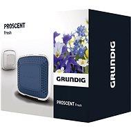 GRUNDIG GFR16 - Vůně do sušičky