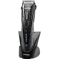 GRUNDIG Wet&Dry MC9542 - Zastřihovač vlasů a vousů