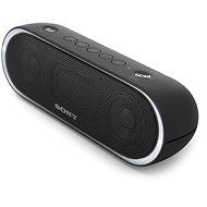 Sony SRS-XB20, černá - Bluetooth reproduktor