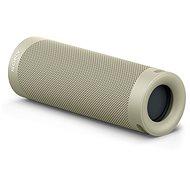 Sony SRS-XB23 šedá - Bluetooth reproduktor