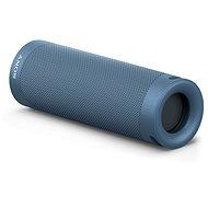 Sony SRS-XB23 modrá - Bluetooth reproduktor