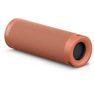 Sony SRS-XB23 červená - Bluetooth reproduktor