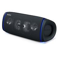 Sony SRS-XB43 černá