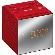 Sony ICF-C1TR - Radiobudík