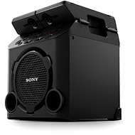Sony GTK-PG10 - Bluetooth reproduktor