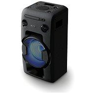 Sony MHC-V11 - Mini System