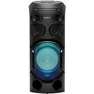 Sony MHC-V41D - Minisystém