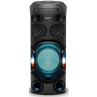 Bluetooth reproduktor Sony MHC-V42D