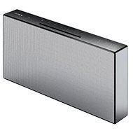 Sony CMT-X3CDW - Minisystém
