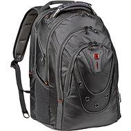 Manažerské batohy na notebooky WENGER  dda1a7ece3