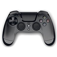 Gamepad Gioteck VX-4 gamepad PS4/PC černý