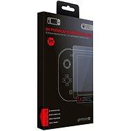 Gioteck ochranné sklo pro Nintendo Switch Lite