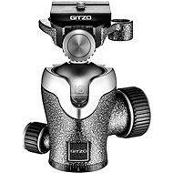 Gitzo GH1382QD - Stativová hlava