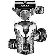 Gitzo GH1382TQD - Stativová hlava