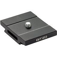 Gitzo GS5370SD - Stativová destička