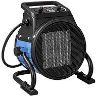 Güde GEH 2000 P - Heater