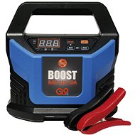 GAdede GAB 15 A BOOST - Car Battery Charger