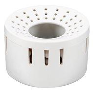 Steba Vodní filtr k LB 10 - Filtr