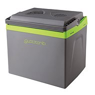 GUZZANTI GZ 24B - Cool Box