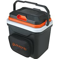 GUZZANTI GZ 24E - Cool Box