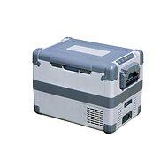 GUZZANTI GZ 43 - Cool Box