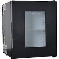 Guzzanti GZ 24G - Minibar