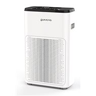 Guzzanti GZ 993 - Čistička vzduchu