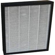 Guzzanti GZ 9931 - Filtr do čističky vzduchu