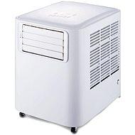 Guzzanti GZ 903 - Mobilní klimatizace