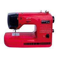 Guzzanti GZ 119 - Šicí stroj