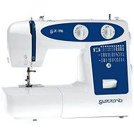 Guzzanti GZ 116 - Šicí stroj
