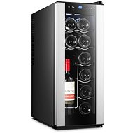 GUZZANTI GZ 12S - Wine Cooler