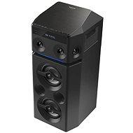Panasonic SC-UA30E-K - Bluetooth reproduktor