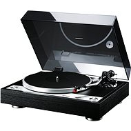 ONKYO CP-1050 black - Turntable