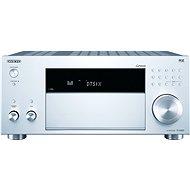 ONKYO TX-RZ820 stříbrný - AV receiver