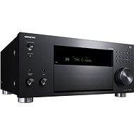 ONKYO TX-RZ840 černý - AV receiver