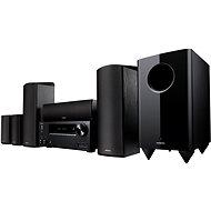 ONKYO HT-S7805 black - Home Cinema System